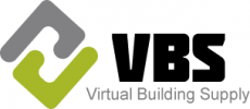 Virtual Building Supply