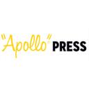 Apollo Press