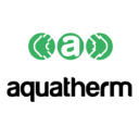 Aquatherm Green