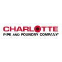 Charlotte Pipe