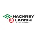 Hackney Ladish