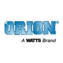 Orion Blueline