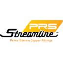 Streamline PRS