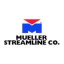 Mueller Streamline