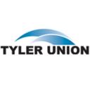 Tyler Union